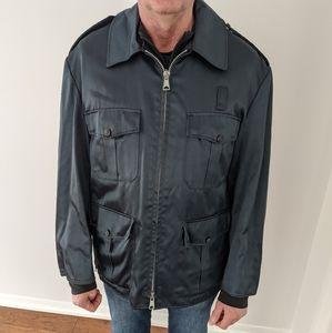 Authentic Vintage Toronto Police Jacket